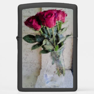 Bouquet of Roses Lighter