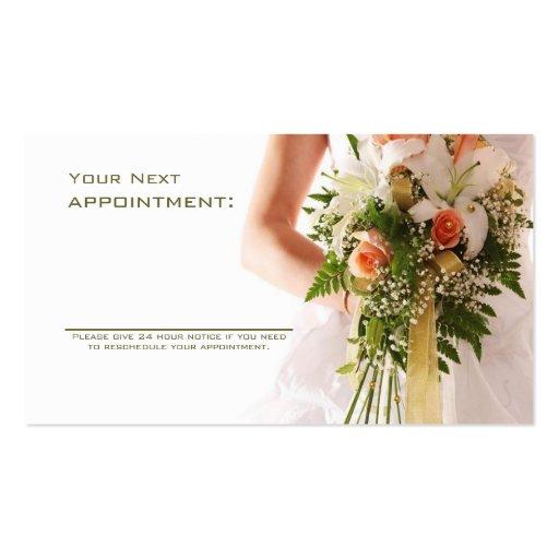 Daisy Wedding Invites was adorable invitation layout