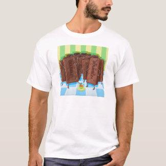 Bourbon Cream Tea T-Shirt