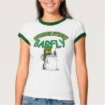 bourbon street barfly T-Shirt