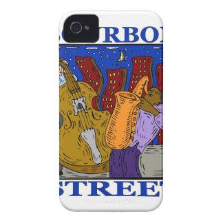 Bourbon Street Case-Mate iPhone 4 Case