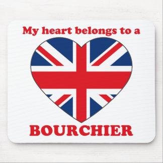Bourchier Tapetes De Ratones