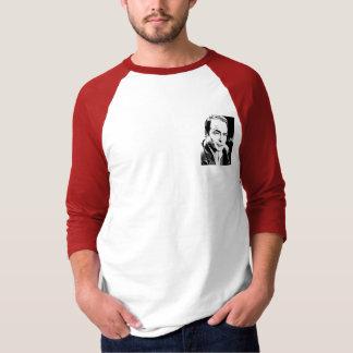 bourdieu T-Shirt