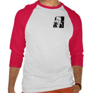 bourdieu tee shirts