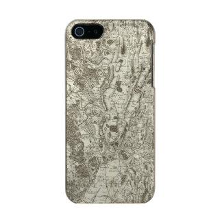 Bourgen Bresse Incipio Feather® Shine iPhone 5 Case