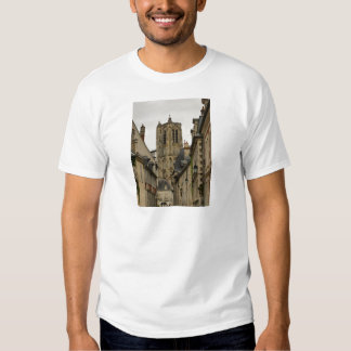Bourges, France Shirt