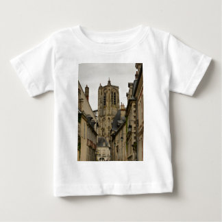 Bourges, France T-shirt