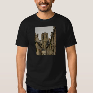 Bourges, France T Shirt