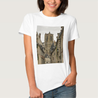 Bourges, France Tee Shirt
