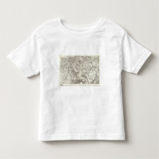 Bourges T Shirt