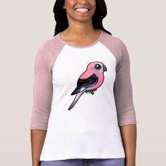 Bourke's Parakeet T-shirts