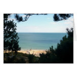 Bournemouth Beach | Card