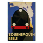 Bournemouth Belle