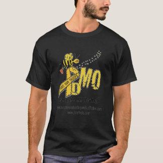 Bout Me OM Healing T-Shirt