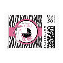 Boutique Chic Stamp B