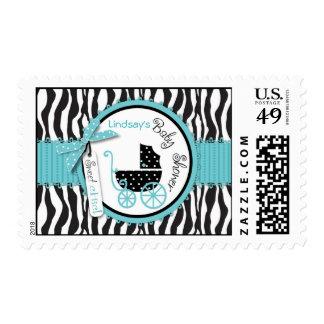 Boutique Chic Stamp Boy D