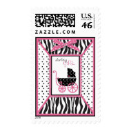 Boutique Chic Stamp stamp