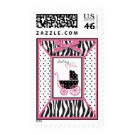Boutique Chic Stamp stamp