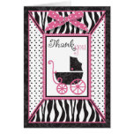 Boutique Chic TY Card