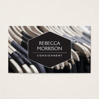 Fashion Designer Business Cards & Templates | Zazzle