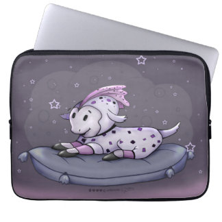 BOUTO DOGGY LAPTOP SLEEVE 13 INCHES