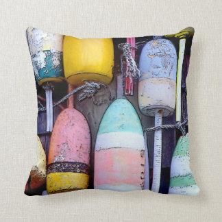 Bouy, Oh Bouy!!, pillow