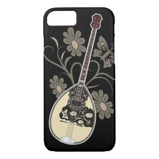 Bouzouki iPhone 8/7 Case