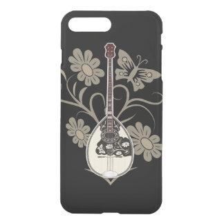 Bouzouki iPhone 8 Plus/7 Plus Case