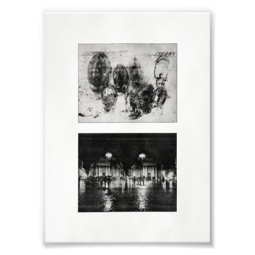 Bóvedas que relucir fotografías