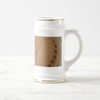 Bóvedas Tazas De Café