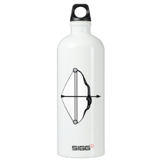 Bow & Arrow SIGG Traveler 1.0L Water Bottle
