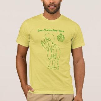 Bow Chicka T-Shirt