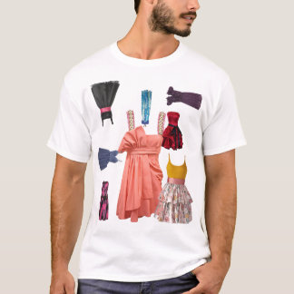bow-empire-waist-dress,-$54_50, cocktail-dress,... T-Shirt