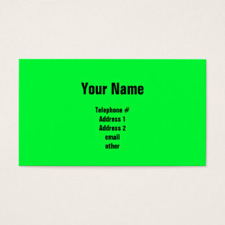 Bow Hunt Like a Boss; Funny.gif Business Card