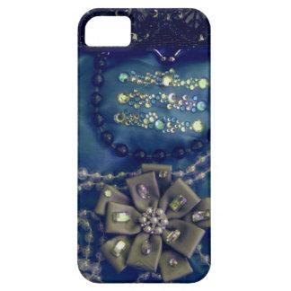 Bow iPhone SE/5/5s Case
