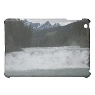Bow River Rapids iPad Mini Cases