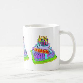 bow tie fancy one coffee mug