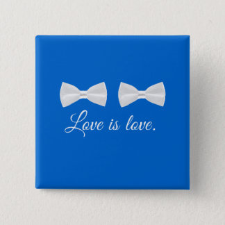 BOW TIE LOVE -.png Button