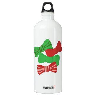 Bow Ties SIGG Traveler 1.0L Water Bottle