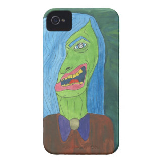 Bow Ties Will Prevail Case-Mate iPhone 4 Cases