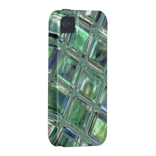 BowBlast custom iphone 4 case