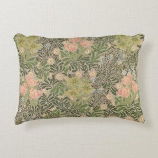 Bower' design decorative pillow