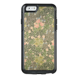 Bower' design OtterBox iPhone 6/6s case