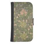 Bower' design phone wallet cases