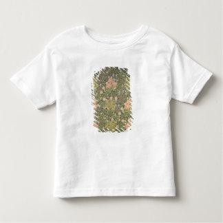Bower' design t shirts