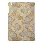 'Bower' wallpaper design Case For The iPad Mini