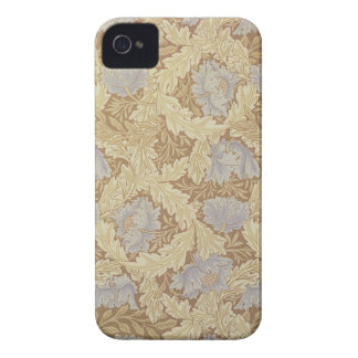 'Bower' wallpaper design iPhone 4 Case-Mate Case