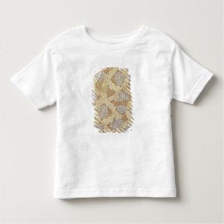 'Bower' wallpaper design Toddler T-shirt