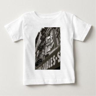 Bowery Baby T-Shirt