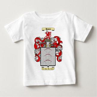 Bowes Tee Shirt